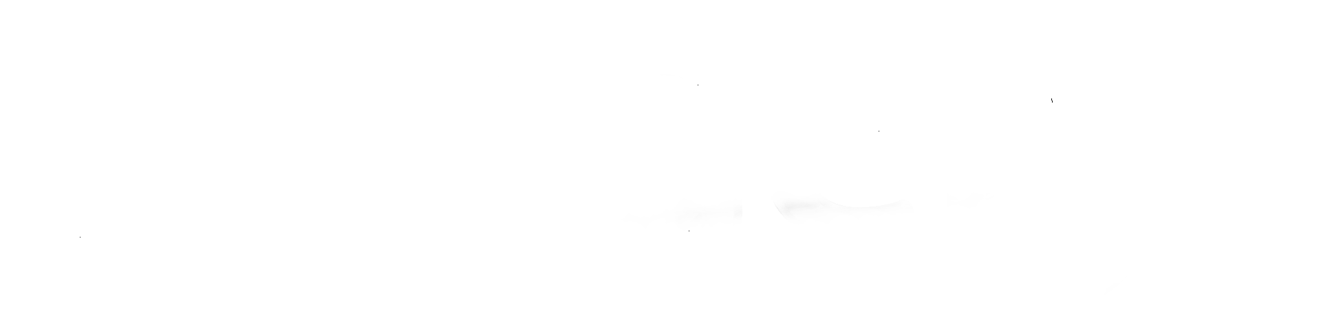 iSurgery